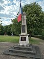 Monument aux morts de Glisy 02.jpg