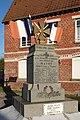 Monument aux morts de Mayot.jpg