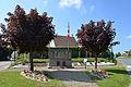 Monument commémoratif au Mesnil-Patry.jpg