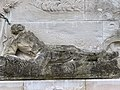 Monument morts Cimetière Ancien Vincennes 13.jpg