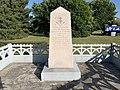 Monument morts Tuilerie St Cyr Menthon 5.jpg