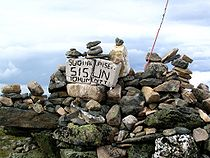 Monument to the Finnish sisu.jpg