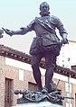 Monumento a Álvaro de Bazán (Madrid) 02.jpg