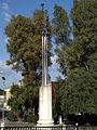 Monumento a la Mujer Trabajadora.JPG
