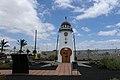 """Monumento a los Mártires del Mar """"La Luz que nos Guía"""" 01.jpg"""