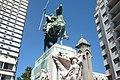 Monumento al Gaucho - panoramio - Andrés Franchi Ugart….jpg