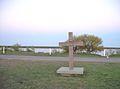 Monumento de la Batalla de Punta Quebracho 2012-09-22. 1.jpg