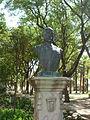 Monumentos-Jerez--P1040523.JPG