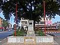 Monumentul Eroilor (1916 - 1918).JPG