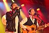Moonjos – Unser Song für Österreich Clubkonzert - Probetag 2 03.jpg