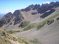 Moraine d un glacier du massif du combeynot.jpg