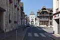 Moret-sur-Loing - 2014-09-08 - IMG 6128.jpg