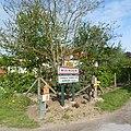 Moringhem - city limit à l'entrée du village.jpg