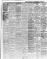 Morning Courier and New-York Enquirer 1847-09-25 p. 2 upper.jpg