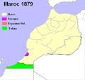 Morocco1879.PNG