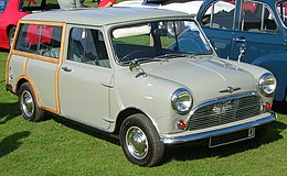 Morris Mini Minor Traveller 1966.jpg