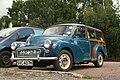 Morris Minor SVC 407H.jpg