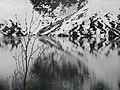 Morskie Oko - panoramio - 28dom.jpg
