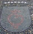 Mosaik Granada.jpg