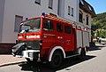 Mosbach - Feuerwehr Neckarzimmern - Iveco Magirus 75-16 AirCooled - MOS-N 490 - 2018-07-01 12-46-27.jpg