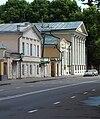 Moscow, Bolshaya Nikitskaya 44C3,C2 June 2009 02.JPG