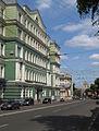 Moscow, Staraya Basmannaya 21-4.jpg