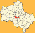 Moscow-Oblast-Leninsky.png