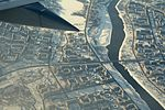 Moscow From the Air (4304579520).jpg