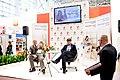 Moscow International Book Fair 2013 - 70.jpg