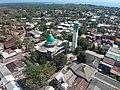 Mosque Nurul Istiqomah, Gili Trawangan 2017-08-14 (4).jpg