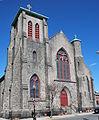 Most Holy Redeemer Church-East Boston.jpg