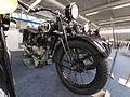 Motor-Sport-Museum am Hockenheimring, 1930 Tornax III-30, pic1.JPG