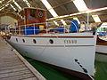 Motor yacht Tysso.jpg