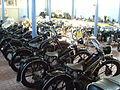 Motorrad Museum Heinz Luthringshauser Otterbach - Flickr - KlausNahr (4).jpg