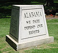 Motto of Alabama.jpg