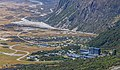Mount Cook Village, Aoraki - Mount Cook National Park, New Zealand.jpg