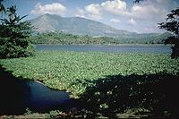 Mount Iriga.jpg