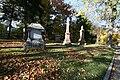 Mount Pleasant Cemetery, Toronto 3095.JPG
