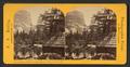 Mount Watkins, height 3,900 feet, Yo Semite Valley, Cal, by Reilly, John James, 1839-1894.png