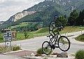 Mountainbike-Skulptur in Molln 1.jpg