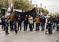 Mourning of Muharram in cities and villages of Iran-342 16 (81).jpg