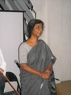 Bhatiali - WikiMili, The Free Encyclopedia