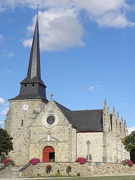Moutiers (35) Eglise.jpg