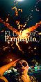 Movie El Cadaver Exquisito main poster.jpg