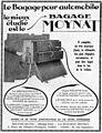 Moynat-1924.jpg