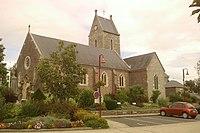 Moyon - Église.jpg