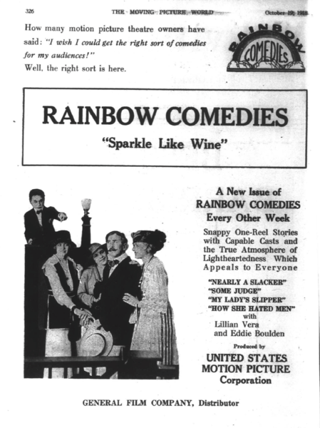 File:Mpw-19-oct-1918-rainbow-comedies-ad-sparkle.tiff