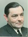 Mr-dr-cj-kees-verplanke-1341828135.png