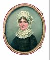 Mrs Martha Pawley LaBruce 1828.jpeg