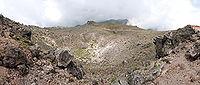 Mt.Chausudake (Nasu) 01.jpg